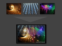 fotomix mehrere fotos zu einem bild verschmelzen tutorials. Black Bedroom Furniture Sets. Home Design Ideas