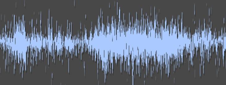oszilloskop frequenz berechnen pll frequenzen unter kontrolle oberstufe l sung der aufgaben. Black Bedroom Furniture Sets. Home Design Ideas