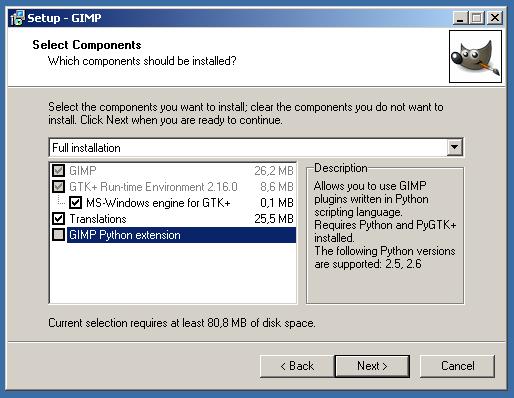 Was Bedeutet Windows Build Zur Ef Bf Bdckkehren